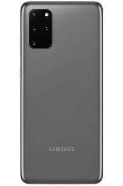 Galaxy S20 Plus dos