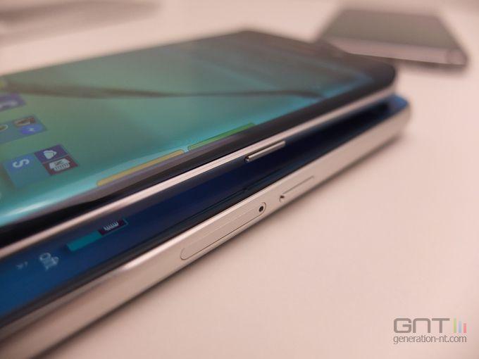 Galaxy S6 Edge comp 02