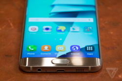 Galaxy S6 Edge Plus 04_