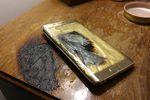 Galaxy S6 edge+ (1)