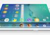 Android et sécurité : le Samsung Galaxy S6 Edge cache onze vulnérabilités