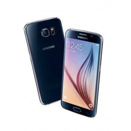Galaxy S6 Mini 2
