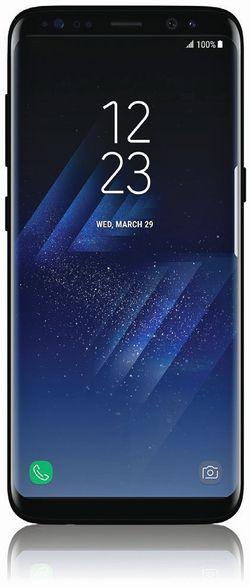 Galaxy_S8_rendu