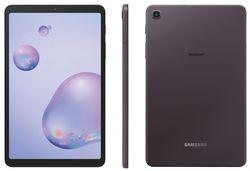 Galaxy Tab A 8,4.