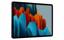 Galaxy Tab S7 1