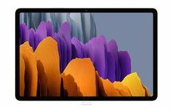 Galaxy Tab S7 2