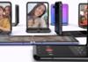 Samsung Galaxy Z Flip : un bon démarrage juste avant le coronavirus
