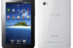 Test Samsung Galaxy Tab (GT-P1000) : tablette tactile anti iPad ?