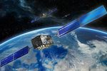galileo-European-Global-Navigation-Satellite-Systems-Agency