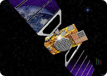 galileo_satellite_09