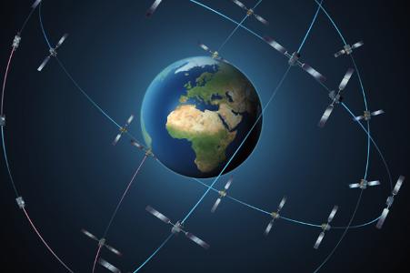 Galileo : quels smartphones sont compatibles ?
