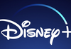 Disney + : la plateforme accessible en France avec un VPN