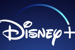 gallery-1541755746-disney-plus-logo