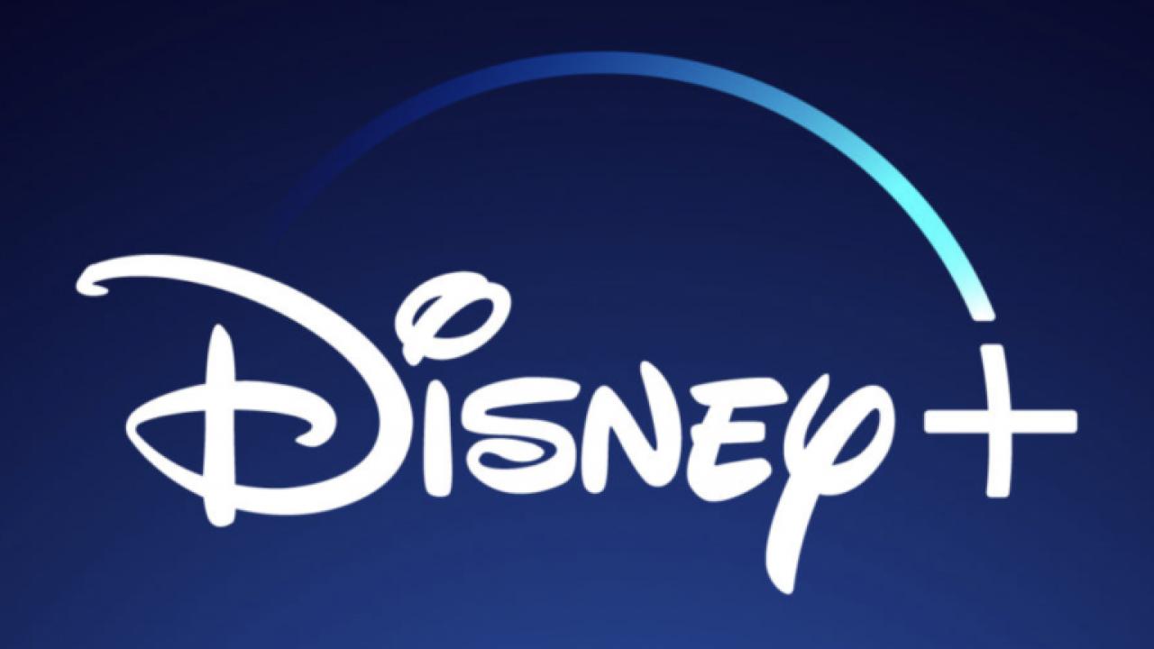 Disney + annonce la sortie d'une nouvelle série Marvel le 15 mai prochain