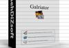 Galriator : créer de belles galeries de photos sur un site internet