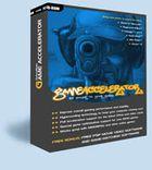 Game Accelerator : optimiser la prise en charge de vos jeux vidéo