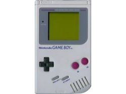 Game Boy classique (Small)