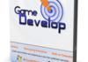 Game Develop : créer vos propres jeux vidéo