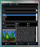 Game Downloader : télécharger des jeux vidéos gratuitement