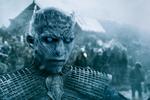 Game of Thrones : l'épisode 2 de la 8e saison sur Internet avant sa diffusion officielle !