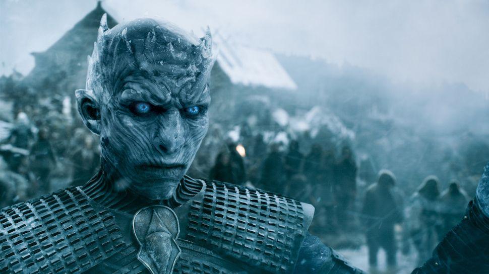 Game of Thrones piratée et vérolée ! Comment la regarder et la télécharger