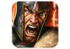 Game of War : le jeu gratuit champion des dépenses sur mobile?