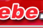 Gamebe bannière