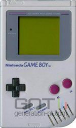 Gameboygrise