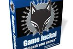 gamejackal-box