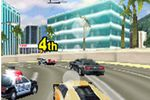 Gameloft Asphalt 3 Street Rules