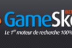 GameSkoot
