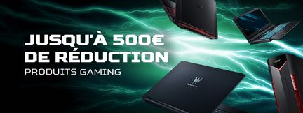 gaming-acer-pc-fixe-portable