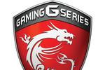 gaming-msi-logo