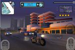 Gangstar Miami Vindication iPhone 01