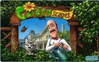 Gardenscapes : gérer un jardin magnifique