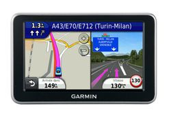 Garmin PhotoReal