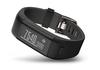 Bon plan : le bracelet Garmin Vivosmart HR+ à 133€ au lieu de 189€, mais aussi les montres connectées