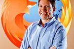 Gary-Kovacs-Mozilla