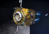 Portail en orbite lunaire : la Nasa passe commande du premier module