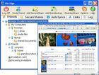 Gbridge : profiter du service Gtalk pour partager des fichiers