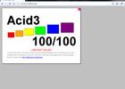 gchrome2acid3