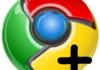 Les meilleures extensions pour Google Chrome