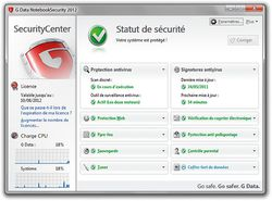 GData_NoteBookSecurity_2012-01-fr