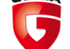 Test G Data TotalCare 2012 : protection antivirus et centre de sécurité complet !