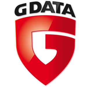 g data totalcare