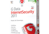 Test G Data InternetSecurity 2011 : suite de sécurité pour PC