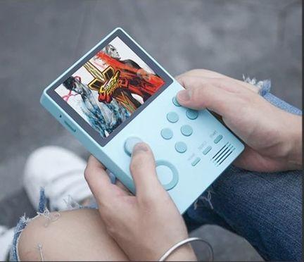 gearbest-console-jeu