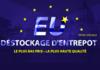 Bon plan: GearBest déstocke ses produits depuis l'Europe - livraison express mais stocks limités !