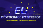 GearBest-destockage-europe