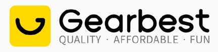 gearbest-logo-2019
